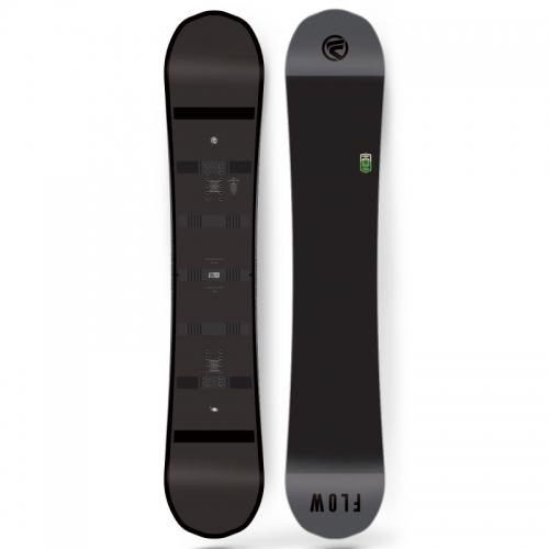 Snowboard Flow Drifter 17/18