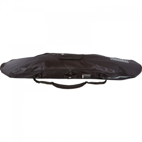 Obal Nitro Sub Board bag jet black