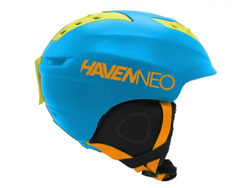 Helma Haven Neo color uni