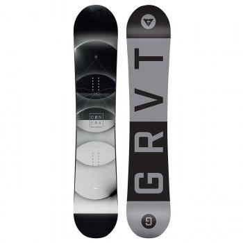 Snowboard Gravity Contra 2019/2020 - AKCE