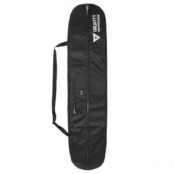 Obal na snowboard Gravity Icon Jr