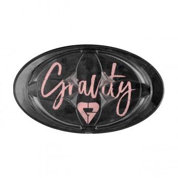 Grip Gravity Sirene Mat