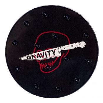Grip Gravity Bandit Mat
