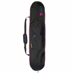 Snowboardový obal, bag, vak na snowboard Gravity Rainbow