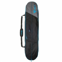 Snowboardový obal Gravity Icon black/blue