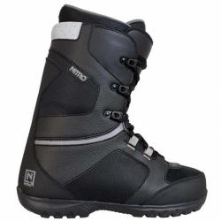 Pánské boty Nitro Nomad