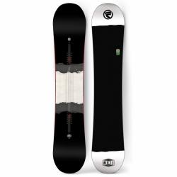 Snowboard Flow Drifter 2015/2016