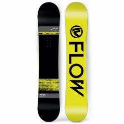 Snowboard Flow Viper 2015/2016