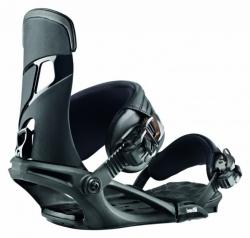 Snowboard vázání Head Nx One