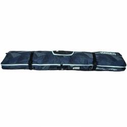 Obal Nitro Cargo Board Bag fragments black/černý