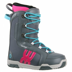 916c4d670 Snowboardové boty Westige | Snowboard-Shop.Net