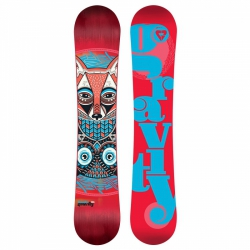 Snowboard Gravity Thunder