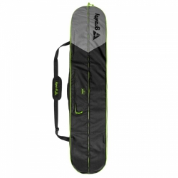 Obal Gravity Icon black/lime