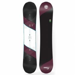 Dámský snowboard Flow Bella 2017