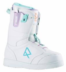 Dámské snowboardové boty Robla Dream