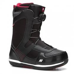 Snowboardové boty K2 Seem