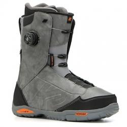 Snowboardové boty K2 Ashen