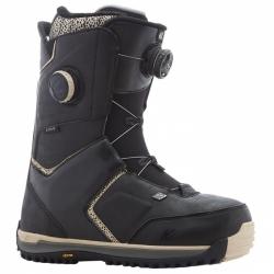Dámské snowboardové boty K2 Estate