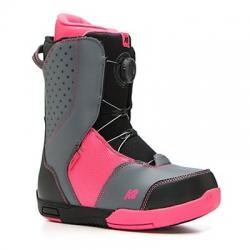 Dětské snowboardové boty K2 Kat