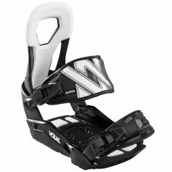 Snowboardový set Raven Pulse 2017
