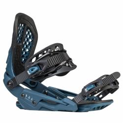 Pánský snowboard komplet Gravity Symbol 17/18 - AKCE
