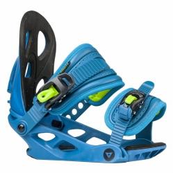 Dětský komplet Gravity Flash green/blue - AKCE