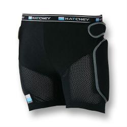 Chránič Hatchey Protector Shorts