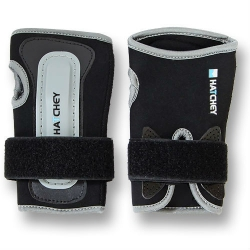 Chránič zápěstí Hatchey Wrist Protector