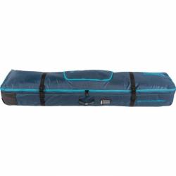 Obal Nitro Tracker Wheelie Board bag deep sea
