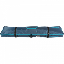 Obal Nitro Cargo Board bag deep sea