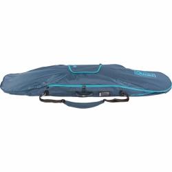 Obal Nitro Sub Board bag deep sea