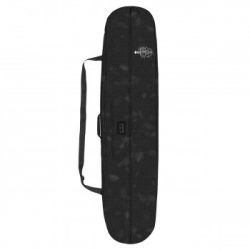 Obal na snowboard Gravity Scout.
