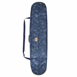 Obal na snowboard Gravity Vector