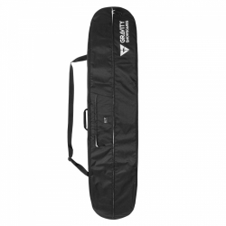 Obal na snowboard Gravity Icon black