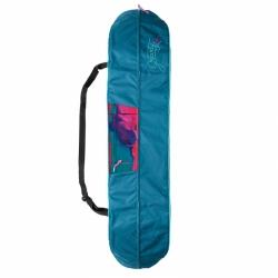 Obal na dětský snowboard Gravity Vivid Jr