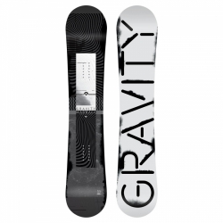 a9bbd3cd5 Freestyle Snowboardy | Snowboard-Shop.Net