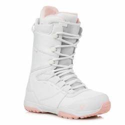 Dámské boty Gravity Bliss white/pink