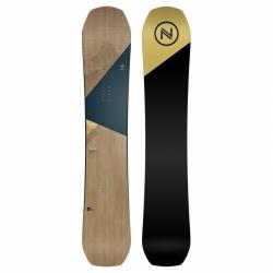 Snowboard Nidecker Escape