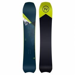 Snowboard Nidecker Area
