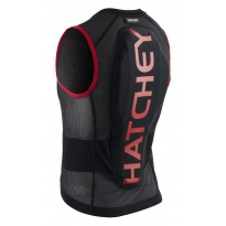 Páteřák Hatchey Vest Air Fit uni