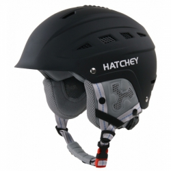 Helma Hatchey Vitall black