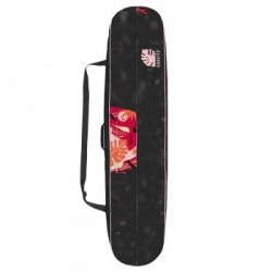 Obal na snowboard Gravity Trinity 2019/2020