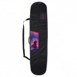 Obal na snowboard Gravity Vivid 2019/2020