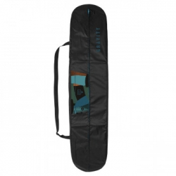 Obal na dětský snowboard Gravity Empatic Jr 2019/2020