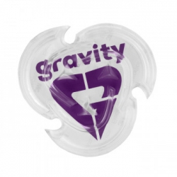 Grip Gravity Heart