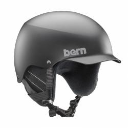 Helma Bern Baker matte black