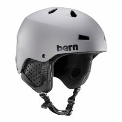 Helma Bern Macon matte grey 2019/2020