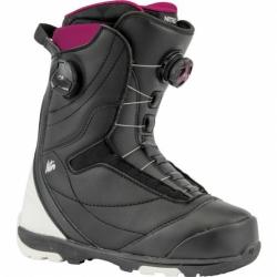 Dámské boty Nitro Cypress Boa dual 19/20
