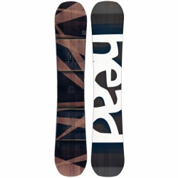 Snowboard Head Daymaker 2017/18