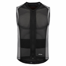 Vesta Hatchey Vest Air Fit